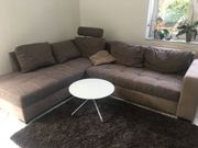 Couch / Schlafcouch