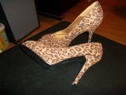 sexy high heels,