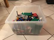 Lego zu verkaufen