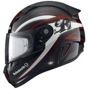 SR1 Blade Helm von Schubert
