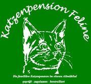 Katzenpension sucht neues