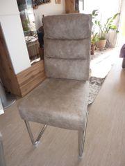 Bequeme Stühle hochwertig