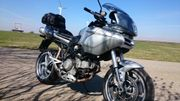 Ducati Multistrada Ds1000 Bj 2003
