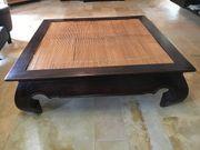 Couchtisch Holz Haushalt Möbel Gebraucht Und Neu Kaufen Quokade