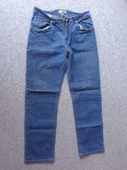 Damen - Hose Jeans Stooker Tivoli