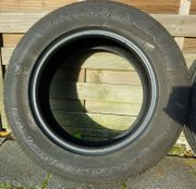2x Sommer-Reifen,