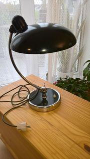 Kaiser Idell Tischlampe