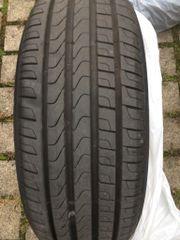 4x Pirelli Cinturato