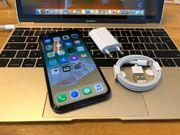 iPhone XS -64 gb - gebraucht