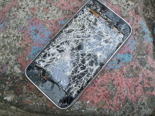 Kaufe Iphone,Iphone5, » Apple iPhone