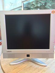 17 Zoll LCD