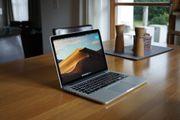 MacBook Pro Retina 13 3-Zoll