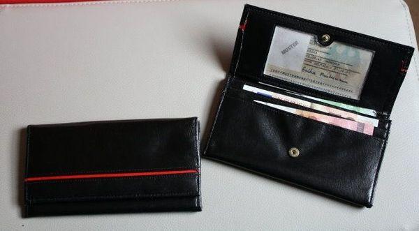 9dc40b5b66ee0 Rubrik  Kleidung   Accessoires · Damen Geldbeutel Geldbörse Portemonnaie ...