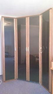 Kleiderschrank in Rastatt - Haushalt & Möbel - gebraucht und neu ...