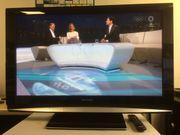 Panasonic TV mit