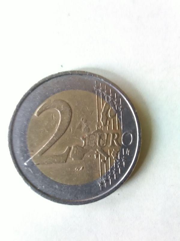 Euro Muenzen Kaufen Euro Muenzen Gebraucht Dhd24com
