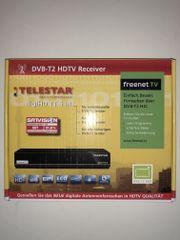Telestar digiHD TT5