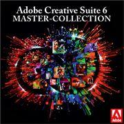 Adobe creative cs