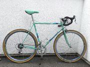 Bianchi Rennrad 56cm