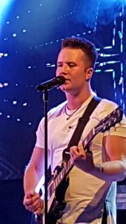 Sänger Frontman Gitarrist sucht Coverband