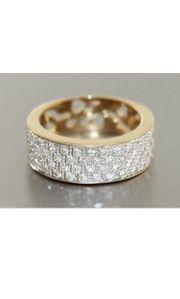 Goldener Ring 14