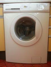 Waschmaschine Privileg 27614
