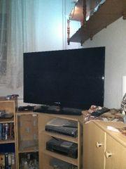 blau punkt tv 40 zoll