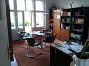 Bürogemeinschaft Kanzlei Rechtsanwalt Berlin 13055