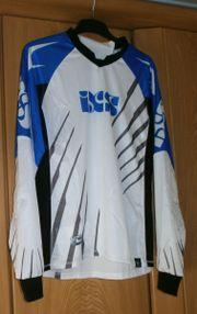 Rad Sporthemd