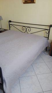 Schlafzimmer schnellstmöglich zu verkaufen