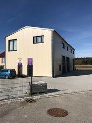 Einlagerungen ab 8 Euro m²