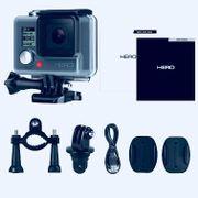 GoPro Hero Actioncam
