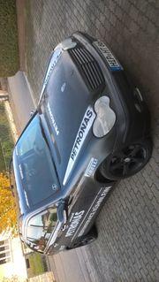 Mercedes Benz C203 T-Model