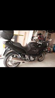 Suzuki GSX, Verkaufen &