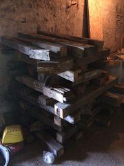 Brennholz günstig