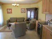 Ferienhaus in der Türkei ALANYA