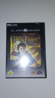 Harry Potter PC