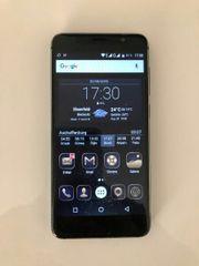 Leagoo M5 Edge Dualsim Smartphone