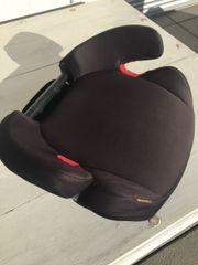 Kindersitz-