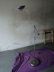 Stehlampe, Lampe, Designerlampe,