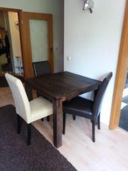 Von Segmueller In Brunnthal Haushalt Möbel Gebraucht Und Neu