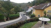 2-Zimmer-Ferienwohnung Heppenheim-Erbach in ruhiger Wohnlage