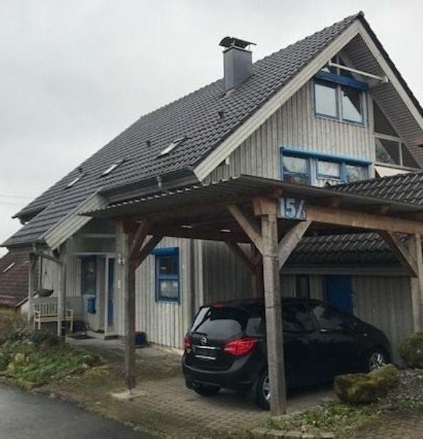 Holzhaus Kaufen / Holzhaus Gebraucht