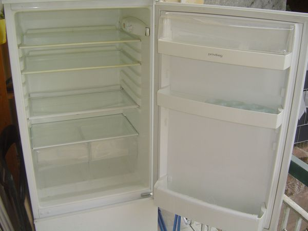 Amica Kühlschrank Neckermann : Kühlschrank tk kombi in speyer kühl und gefrierschränke kaufen