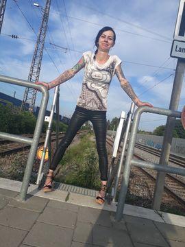Sie sucht Ihn (Erotik): Sex in München - Quoka.de