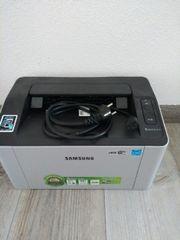 Laserdrucker Samsung M2022W
