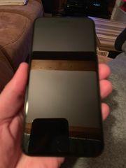 iPhone 7 Plus 256GB in