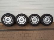 Reifen 205 65 R15C - 102