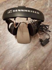 Sennheiser Funkkopfhörer HDR