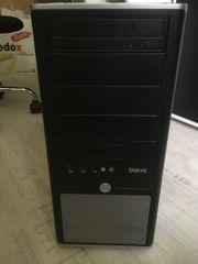 Intel QuadCore Q8300